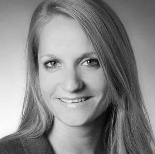 Rhein-in-Form Team: Natalie Scharf