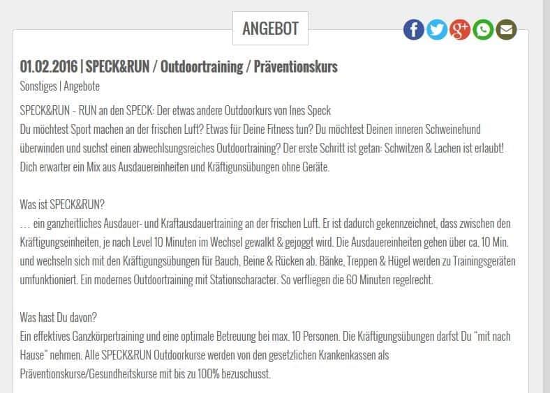 SPECK&RUN Würzburg wuewowas_2