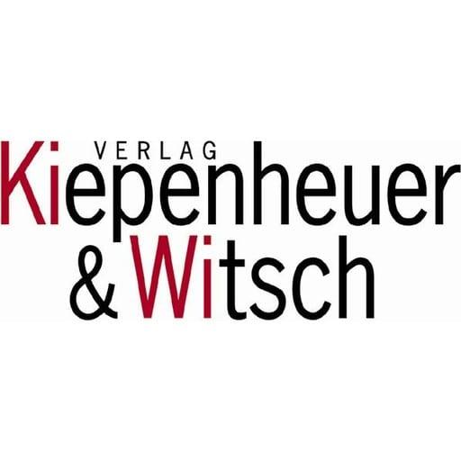 Schnuppertag betriebliche Gesundheitsförderung KiWi Verlag